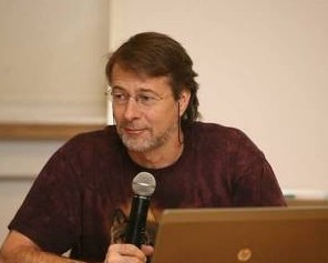 Joel Dehasse seminario Omeopatia e medicina vibrazionale nei problemi comportamentali - doggy zen